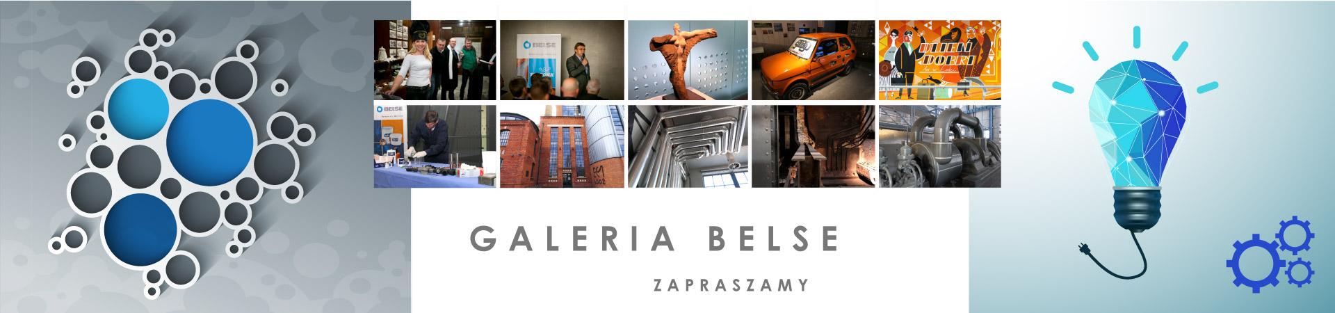 Galeria Belse