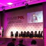 powerpol, kongres energetyczny, zielona energia, belse