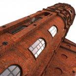 Seminarium Belse, polimery, elastomery, regeneracja, naprawa