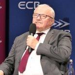Ogólnopolski Szczyt Energetyczny OSE, Gdańsk 2020
