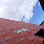 Ogólnopolski Szczyt Energetyczny OSE, Gdańsk 2020, Muzeum II Wojny Światowej
