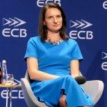 Monika Morawiecka, Prezes Zarządu PGE Baltica