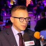 Artur Soboń, Sekretarz Stanu w Ministerstwie Aktywów Państwowych