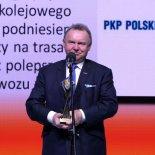 Bursztyn Polskiej Gospodarki, OSG Lublin 2020
