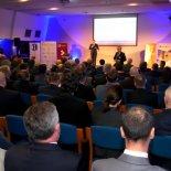 XI Konferencja Remonty i Utrzymanie Ruchu w Energetyce