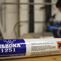 Belzona 1251 (HA-Metal)