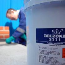 Opakowanie produktu Belzona 3111 (Flexible Membrane)