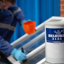 Opakowanie produktu Belzona 3131 (WG Membrane)