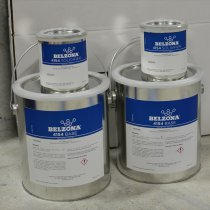 Opakowanie produktu Belzona 4154 (2 x 3,25 kg)