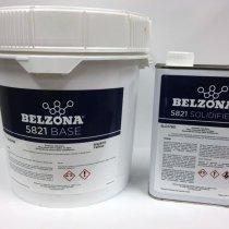 Opakowanie produktu Belzona 5821