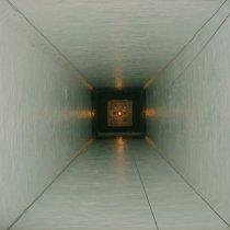 5111 jako powłoka zapobiegająca obklejaniu się ścian wieży granulacji mocznika